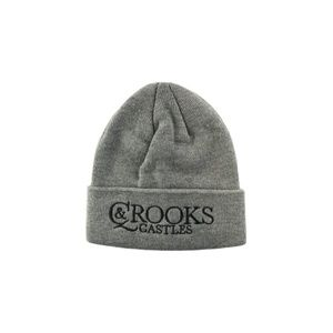 Crooks & Castles